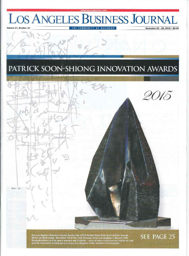 innovation-award-1